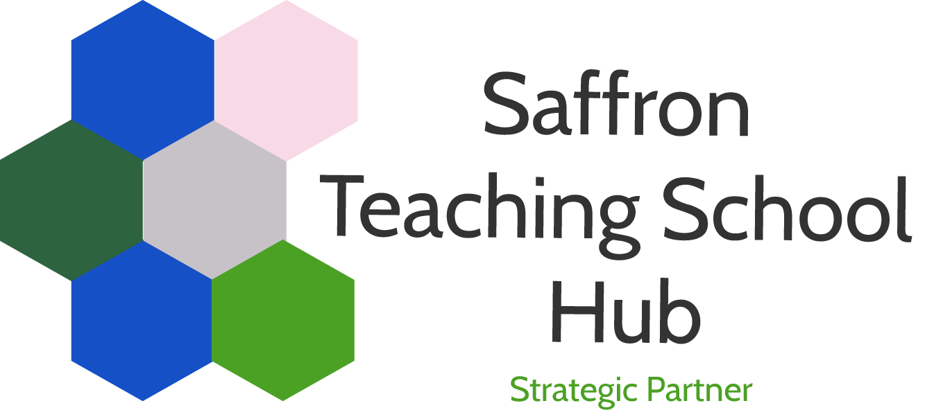 Teaching-School-DB-SP-